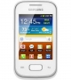 Samsung S5302 Galaxy Pocket Dual Sim