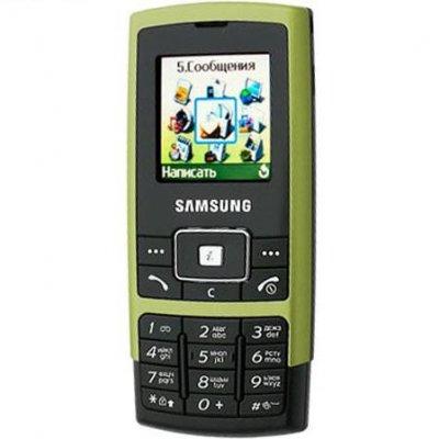 телефон самсунг Sgh-c130 инструкция - фото 7