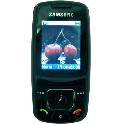 Samsung duos(sgh-d880):two sims in one phone