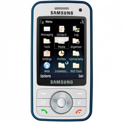 Samsung sgh i450 pc suite free software download