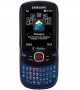 Samsung SGH-T359 Smiley