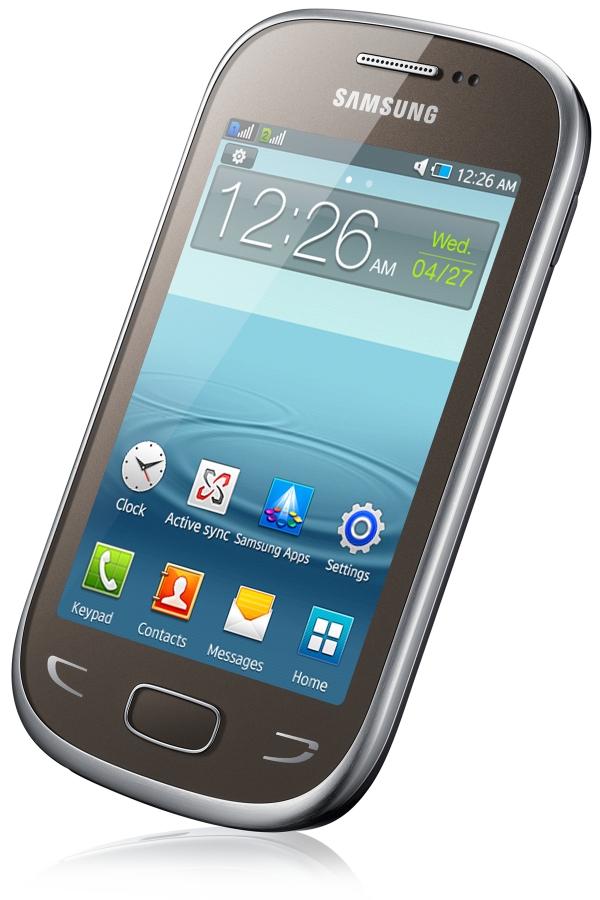 Телефон самсунг дуос сенсорный фото 5