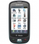 Samsung SGH-T749 Highlight