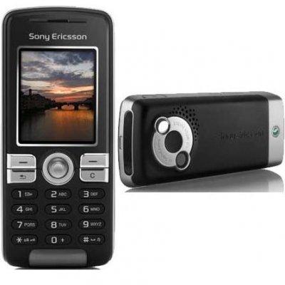 Sony Ericsson J108i Скачать Бесплатно