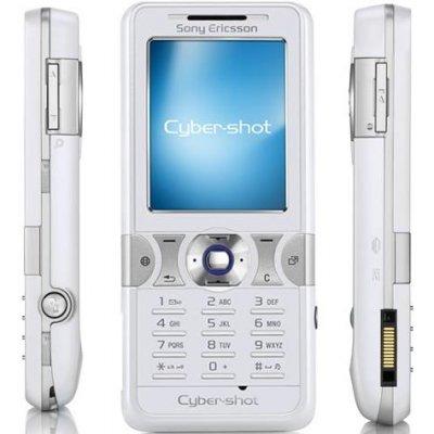 К списку моделеймобильный телефон sony ericsson k530i