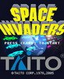 Space Invaders v1.2.0