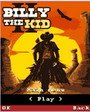 Billy The Kid II для Java (J2ME)