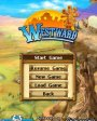 Westward v1.02 ��� Windows Mobile 2003, 2003 SE, 5.0, 6.x for Smartphone