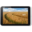 Acer ICONIA TAB W3 810