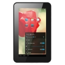 Alcatel ONETOUCH TAB 7