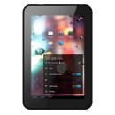 Alcatel ONETOUCH TAB 7HD