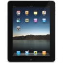 Планшет Apple iPad 3G 16Gb