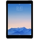 Планшет Apple iPad Air 2 Wi-Fi 3G