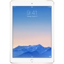 Планшет Apple iPad Air 2 Wi-Fi