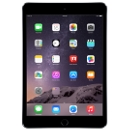 Планшет Apple iPad mini 3 Wi-Fi 3G