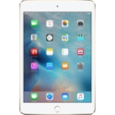 Планшет Apple iPad mini 4 Wi-Fi 3G