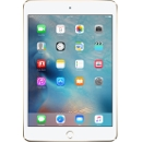 Планшет Apple iPad mini 4 Wi-Fi