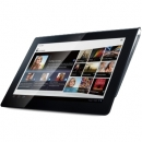 Sony Tablet S 32Gb